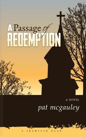 A Passage of Redemption