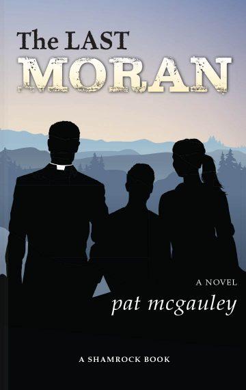 The Last Moran