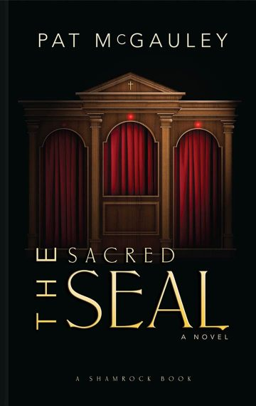 The Sacred Seal